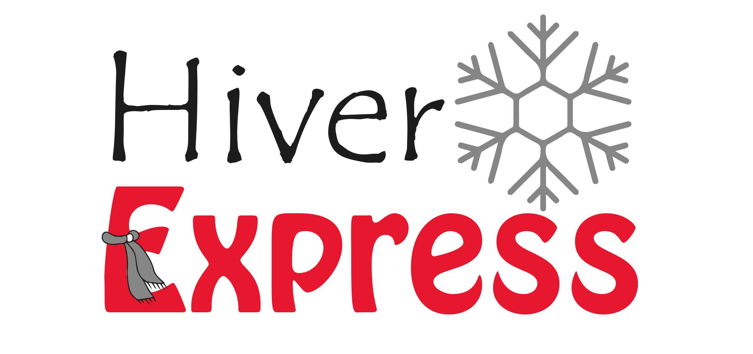 Hiver Express